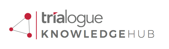 Trialogue Knowledge Hub