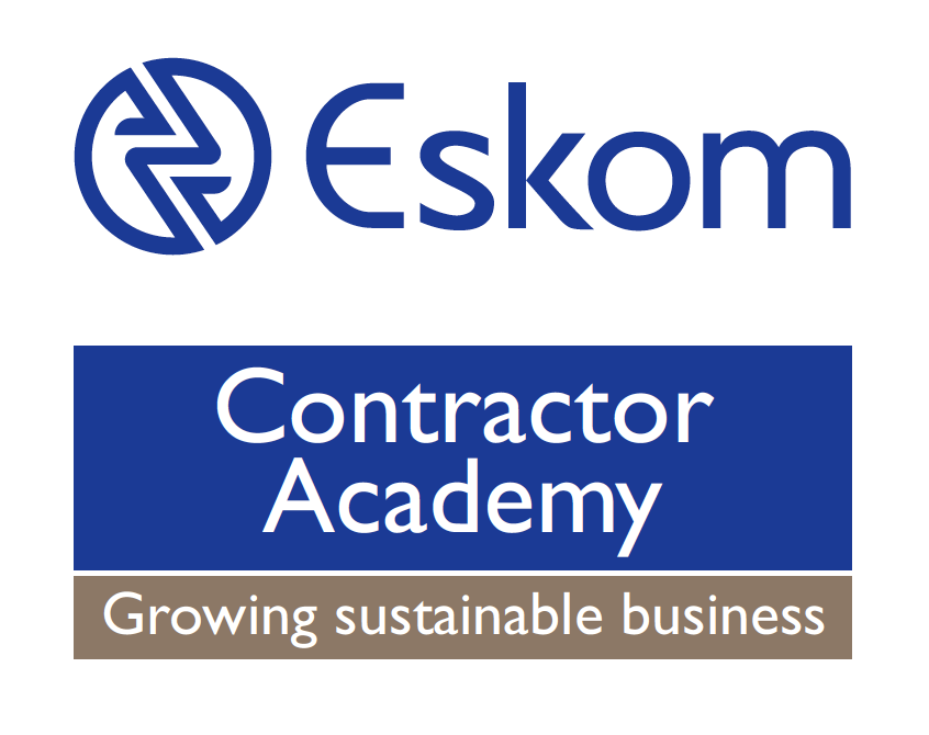Trialogue Knowledge Hub - Eskom academy empowers entrepreneurs with