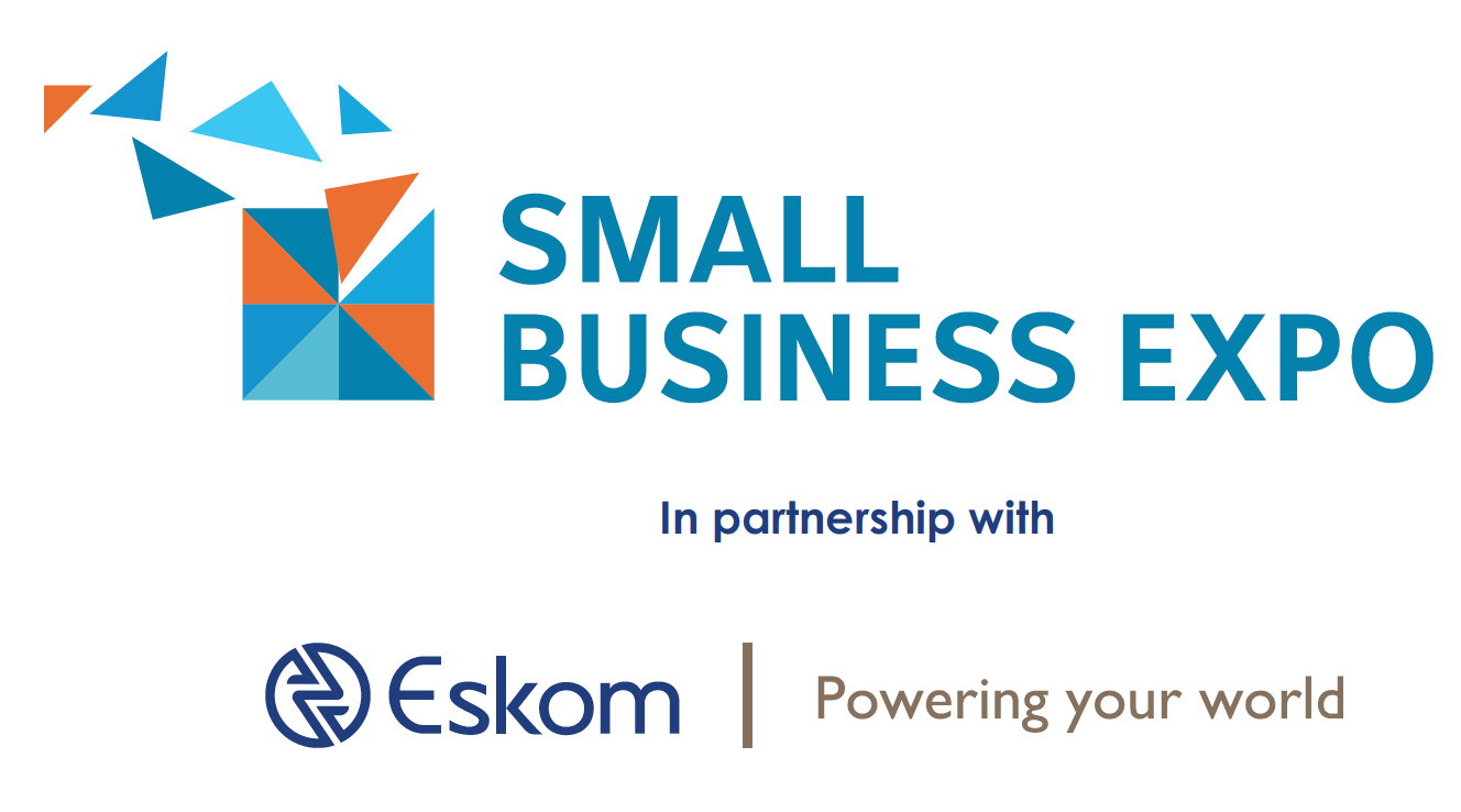 Trialogue Knowledge Hub - Corporate Practice: Eskom Development