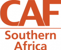 Charities Aid Foundation Southern Africa (CAFSA)