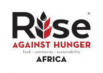 Rise Against Hunger Africa (RAH Africa)
