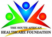The South African Healthcare Foundation