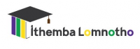 Ithemba Lomnotho Projects