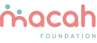 Macah Foundation