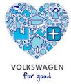 Driving functional literacy in primary schools - VW For Good